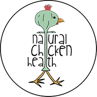 Natural Chicken Health